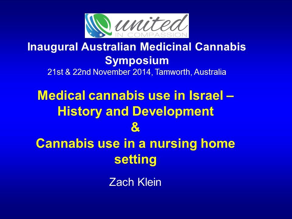 australia presentation 16-11-klein_068