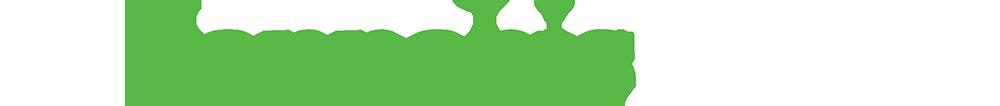 CannabisNow-logo2