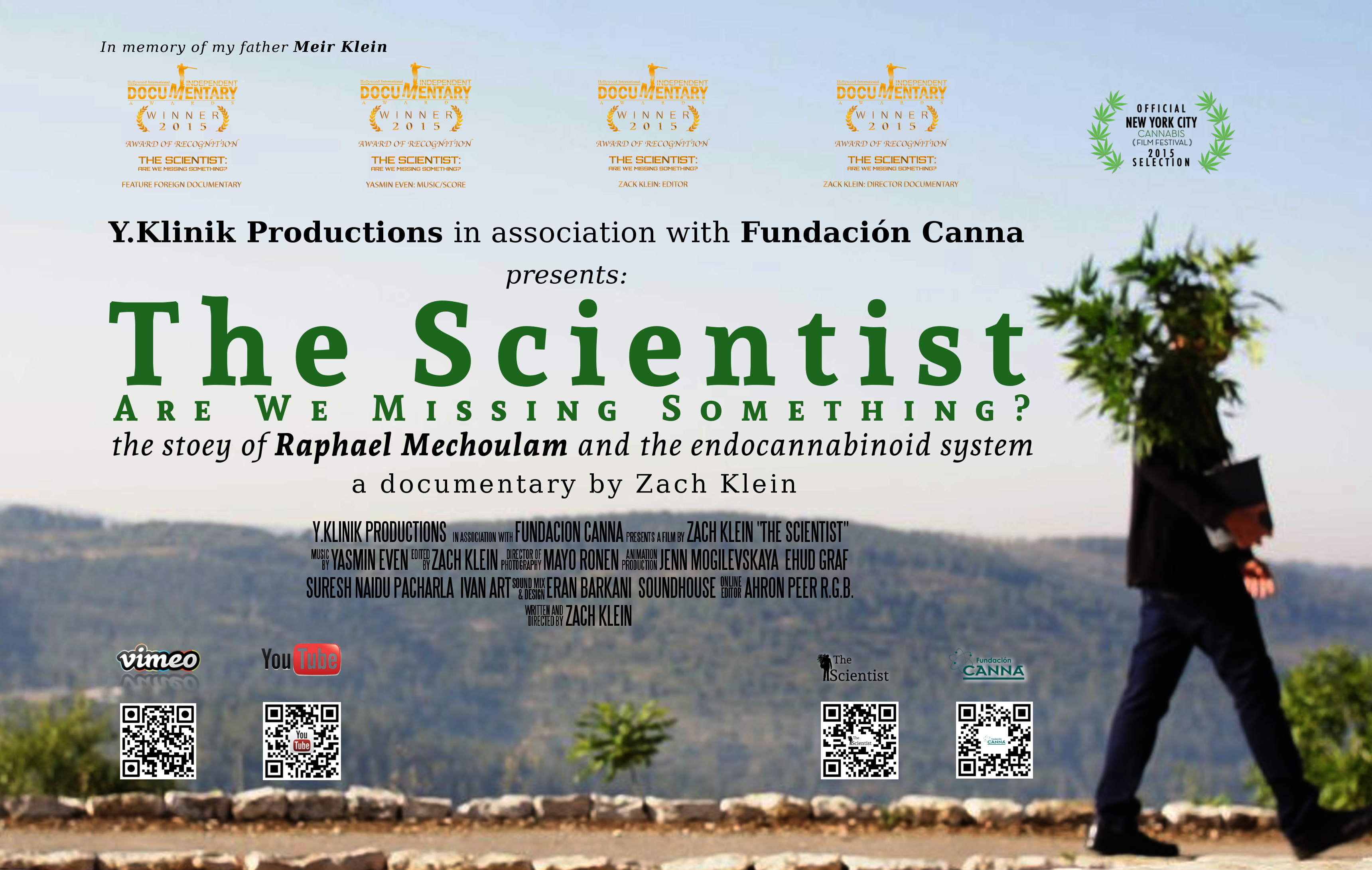 poster 6
