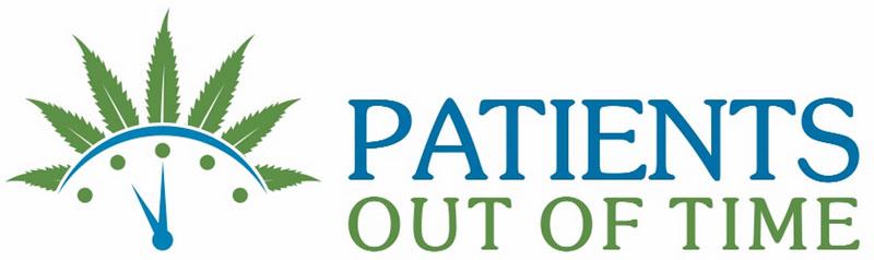 pot-2015-logo