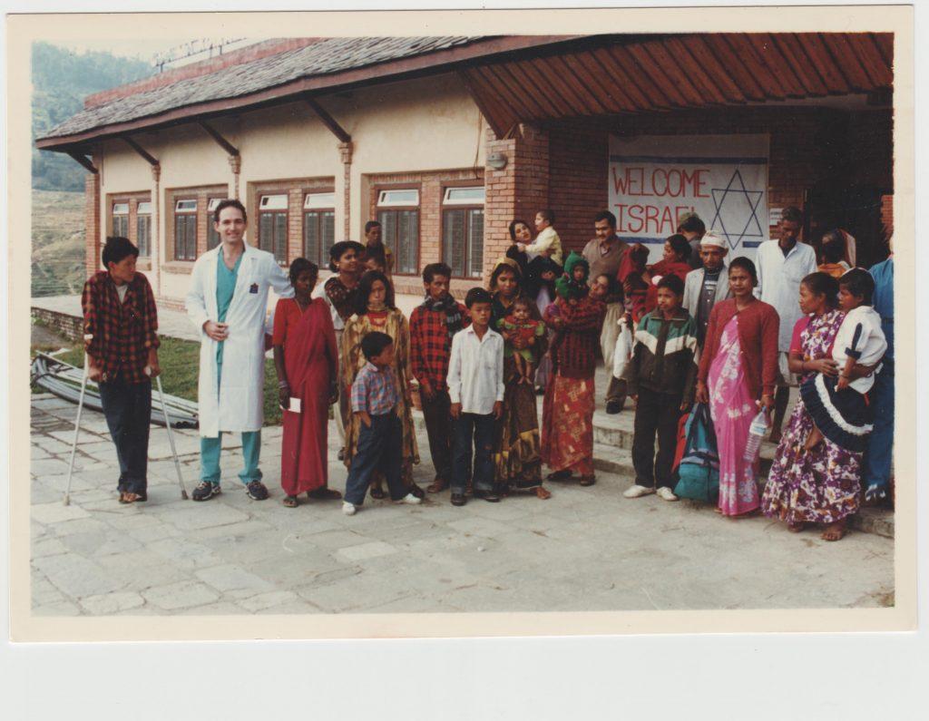 nepal 1 001