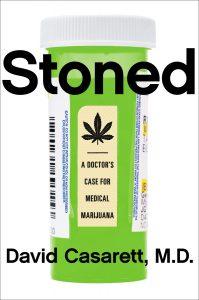 stoned-1